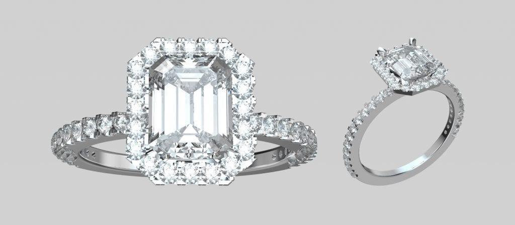 fa897d608f4e Smycken och ringar med egen design - Juvelia