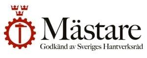 Guldsmed i Stockholm med kunskap av juveler och smycken i guld och platina