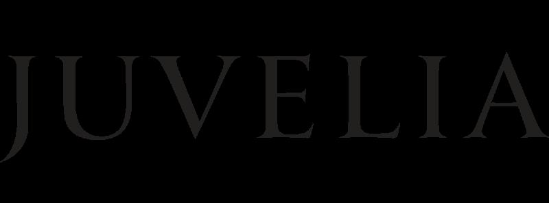 Juvelia logo