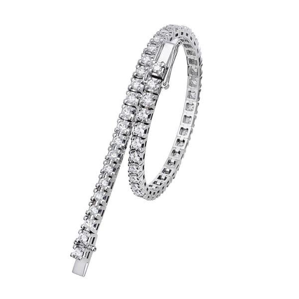 tennisarmband-vitguld-diamanter-600
